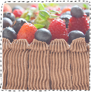 300x300_cakes3