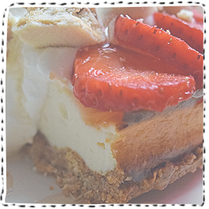 300x300_cheesecakes3